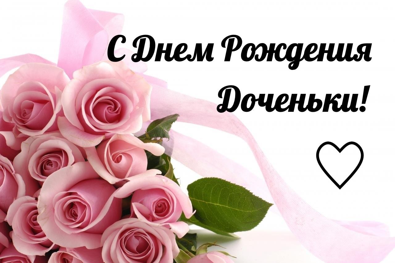 Работа, разнорабочий, Вахта, Красноярский край
