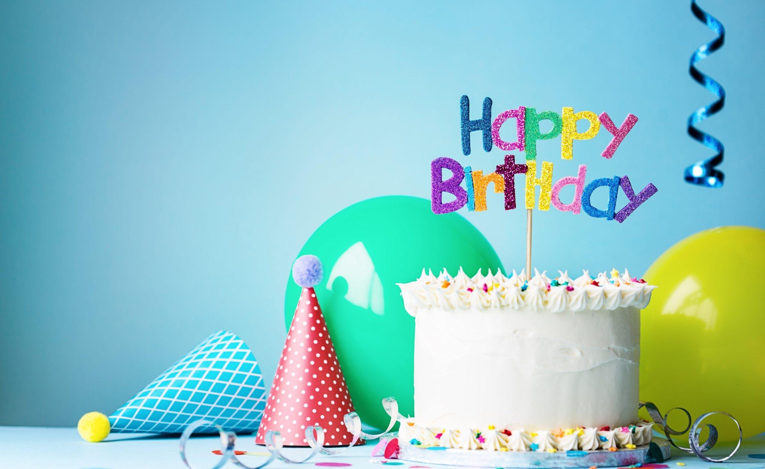 они оригинальные поздравления с первым годом свечи-цифры, свечи