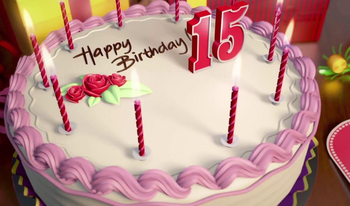 Открытки с днем рождения 63 лет
