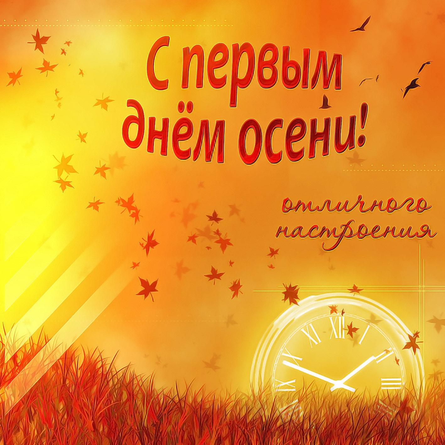 S pervym dnem oseni pozdravleniya prikolynye_1